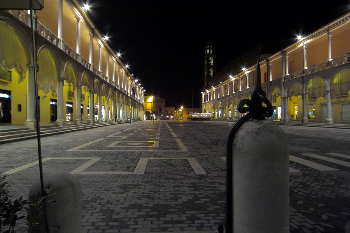 piazza-faenza