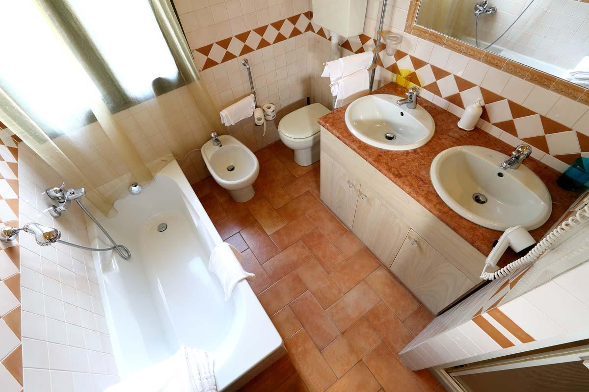 affitto-appartamento-faenza-2