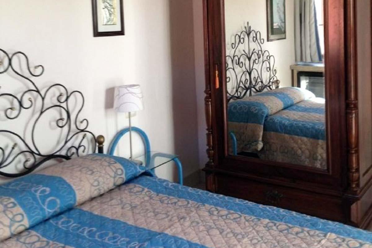affitto-vacanze-sardegna-vignola-mare