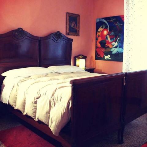Albana Room