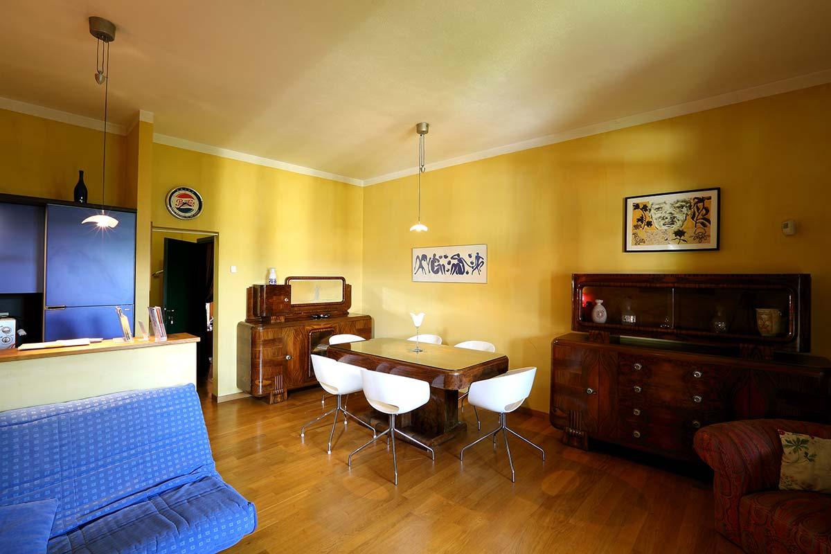 appartamento-affitto-faenza-1