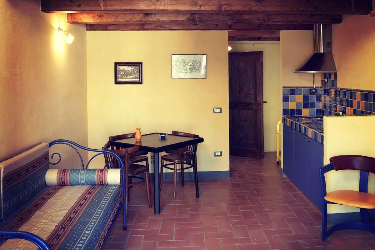 appartamento-affitto-vacanza-faenza
