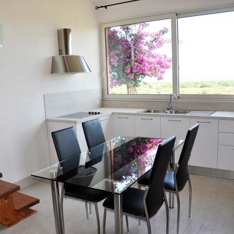 Sardinia Apartment