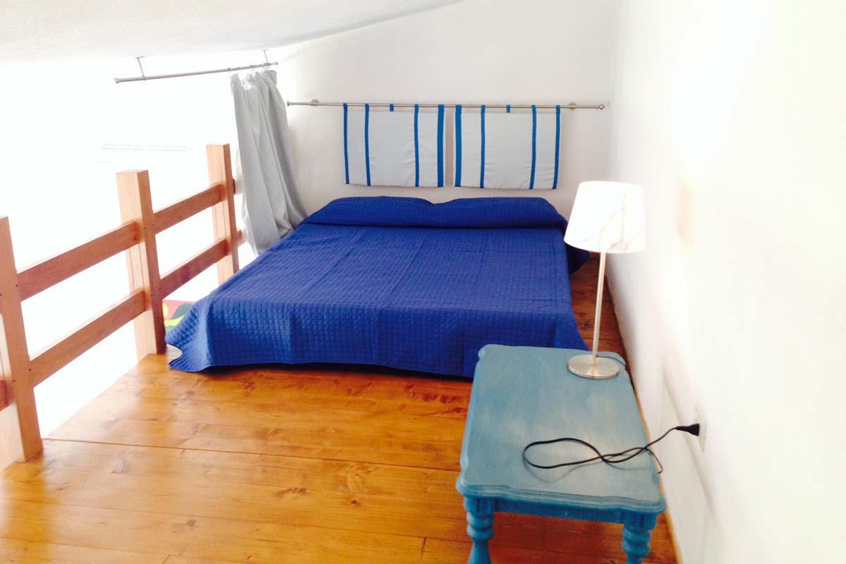 appartamento-vignola-mare-affitto