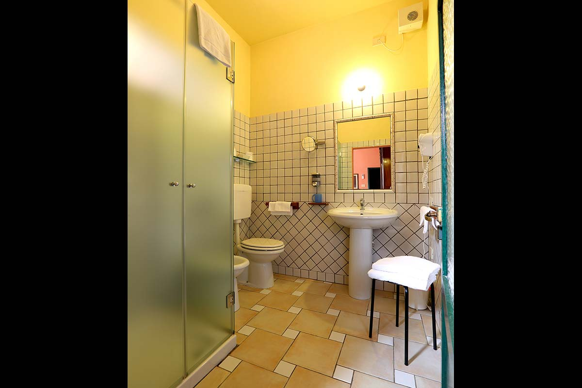 camera-loft-affitto-faenza-vigneto-trere