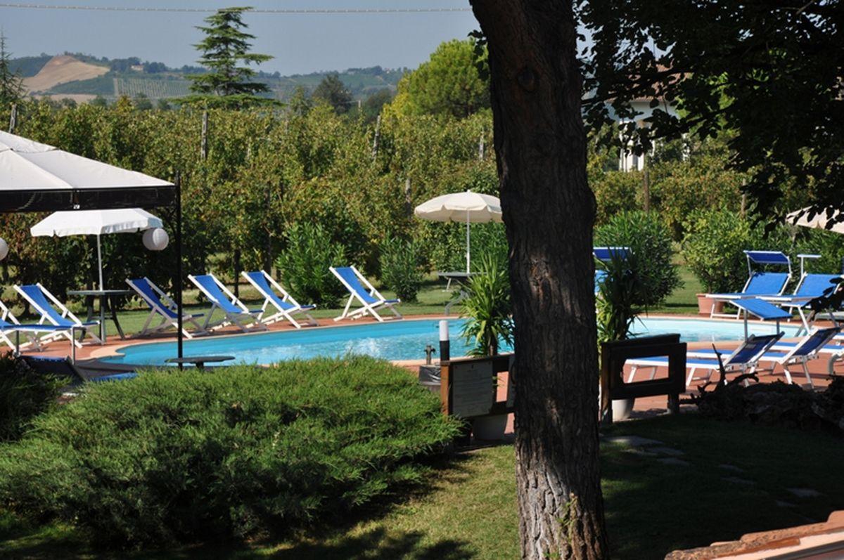 foto piscina da albana 1200