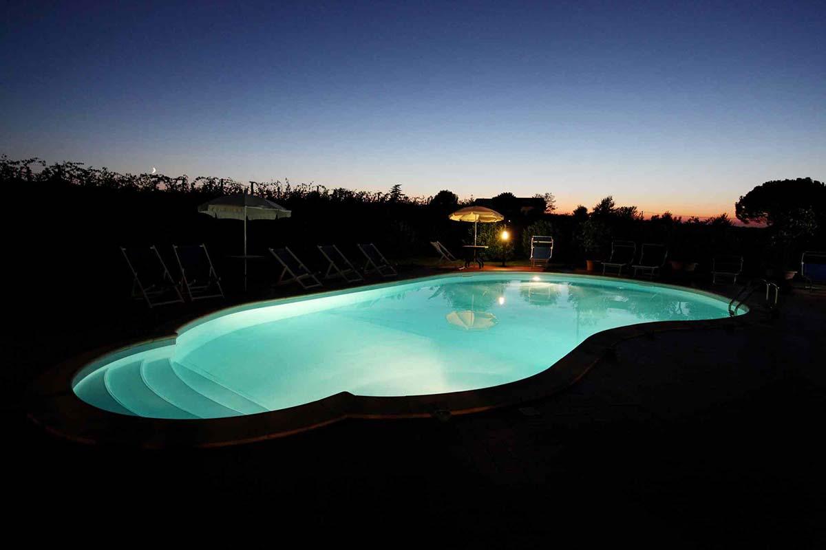 piscina-vigneto-faenza