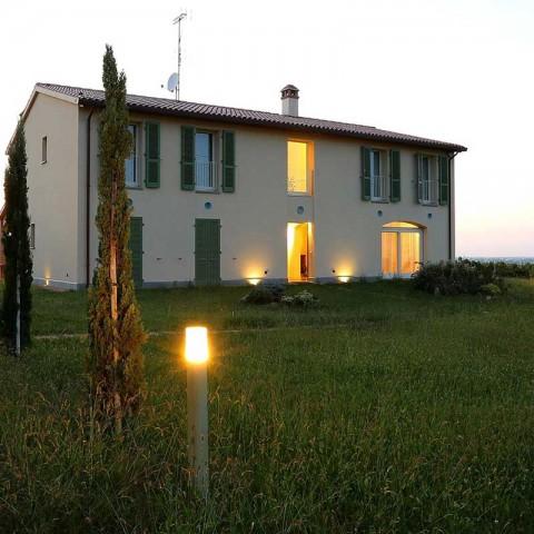 Residenza Ca' Lunga
