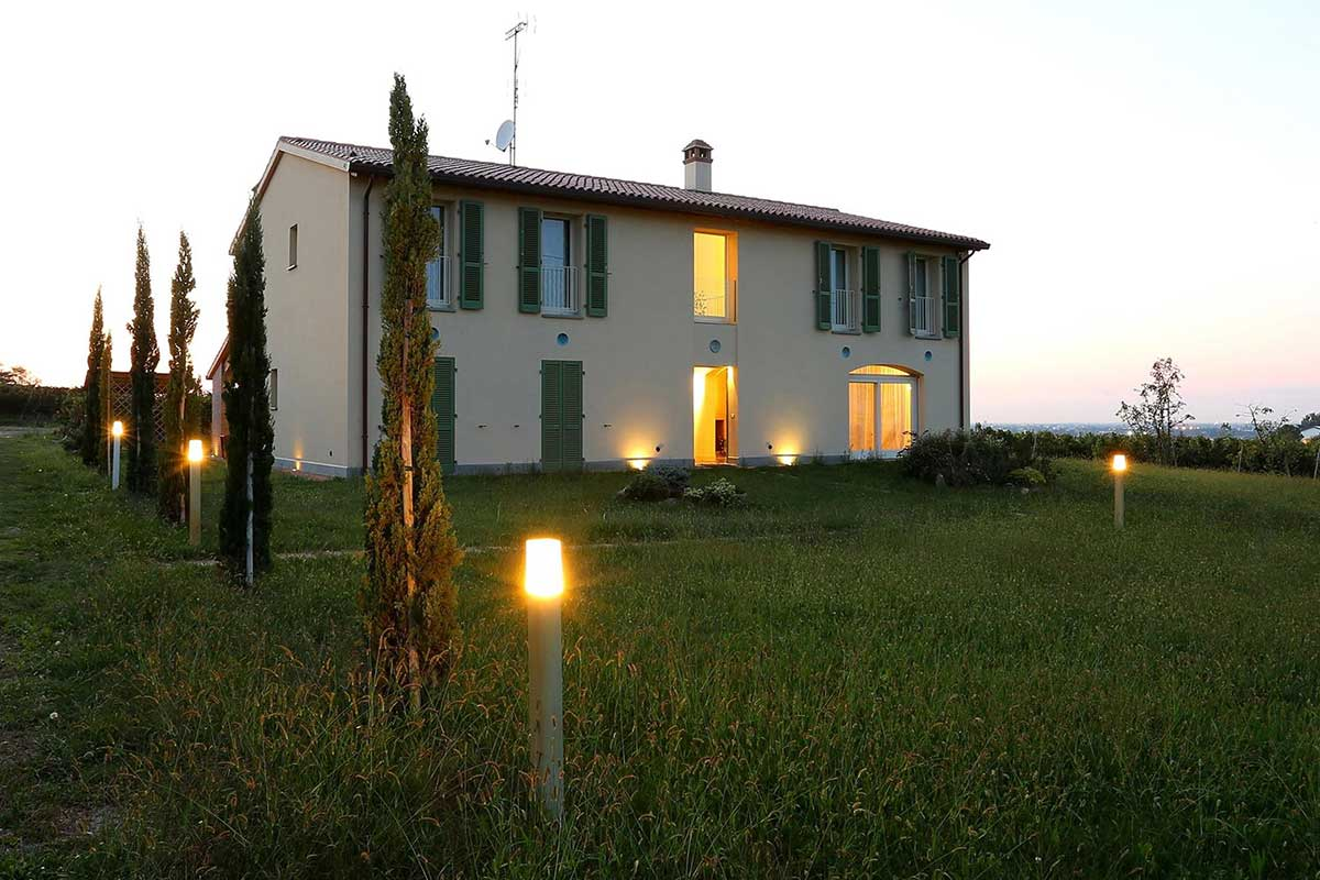 wine-relais-faenza-romagna