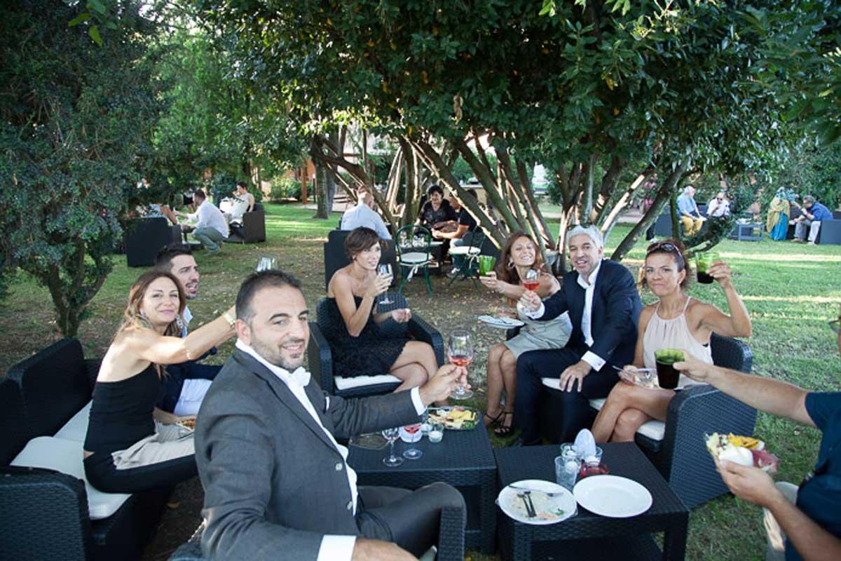 location-matrimonio-faenza-2