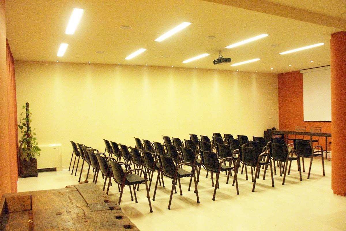 sala-meeting-trere-faenza-1