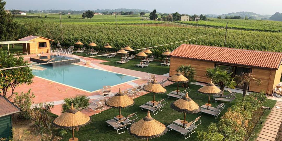 piscina-faenza-spa-bagno-turco-idro-massaggio-cala-coralli