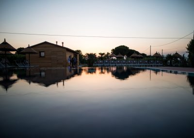 piscina-faenza-trere-13