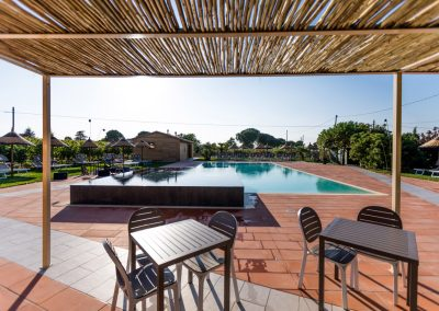 piscina-faenza-trere-24