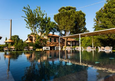 piscina-faenza-trere-25
