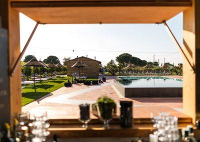 piscina-faenza-trere-33