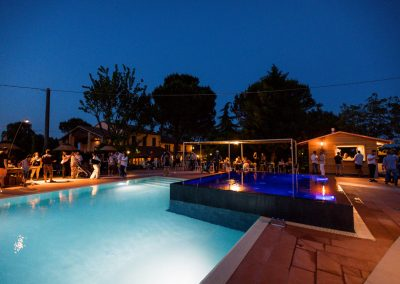 piscina-faenza-trere-5