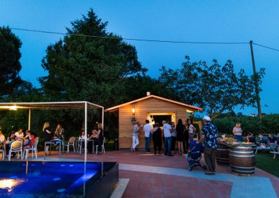 piscina-faenza-trere-7