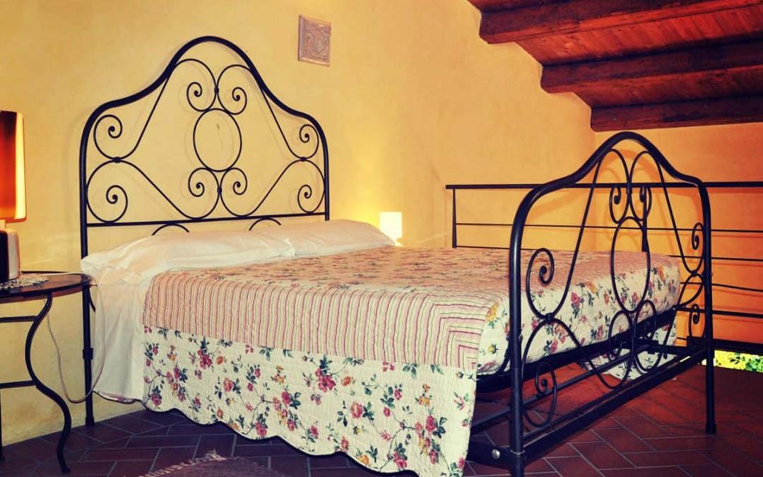 Appartamento Romagna Mia