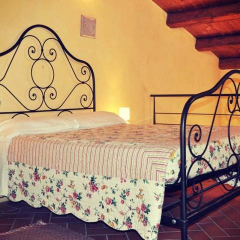 Romagna Mia Apartment