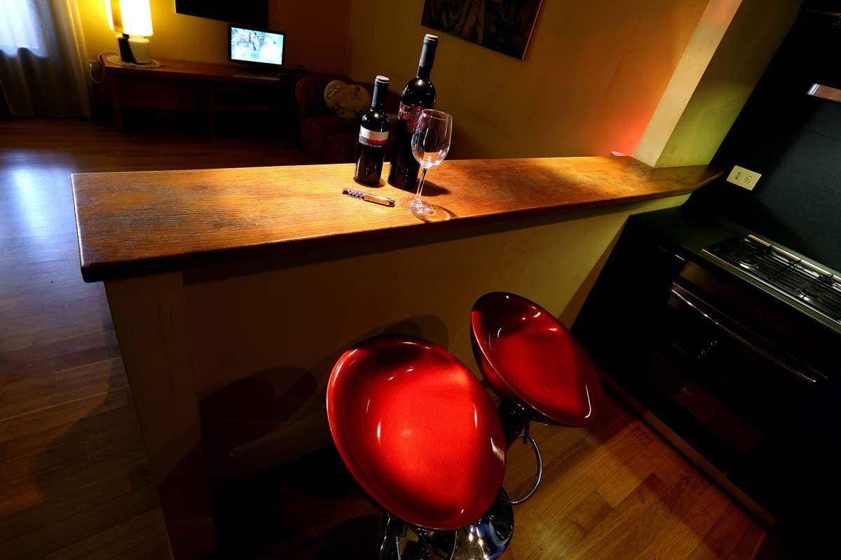 appartamento-affitto-faenza-3