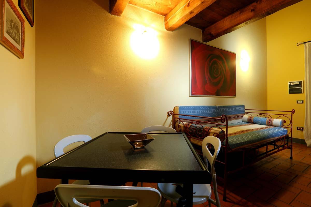 appartamento-renero-affitto-trere-2