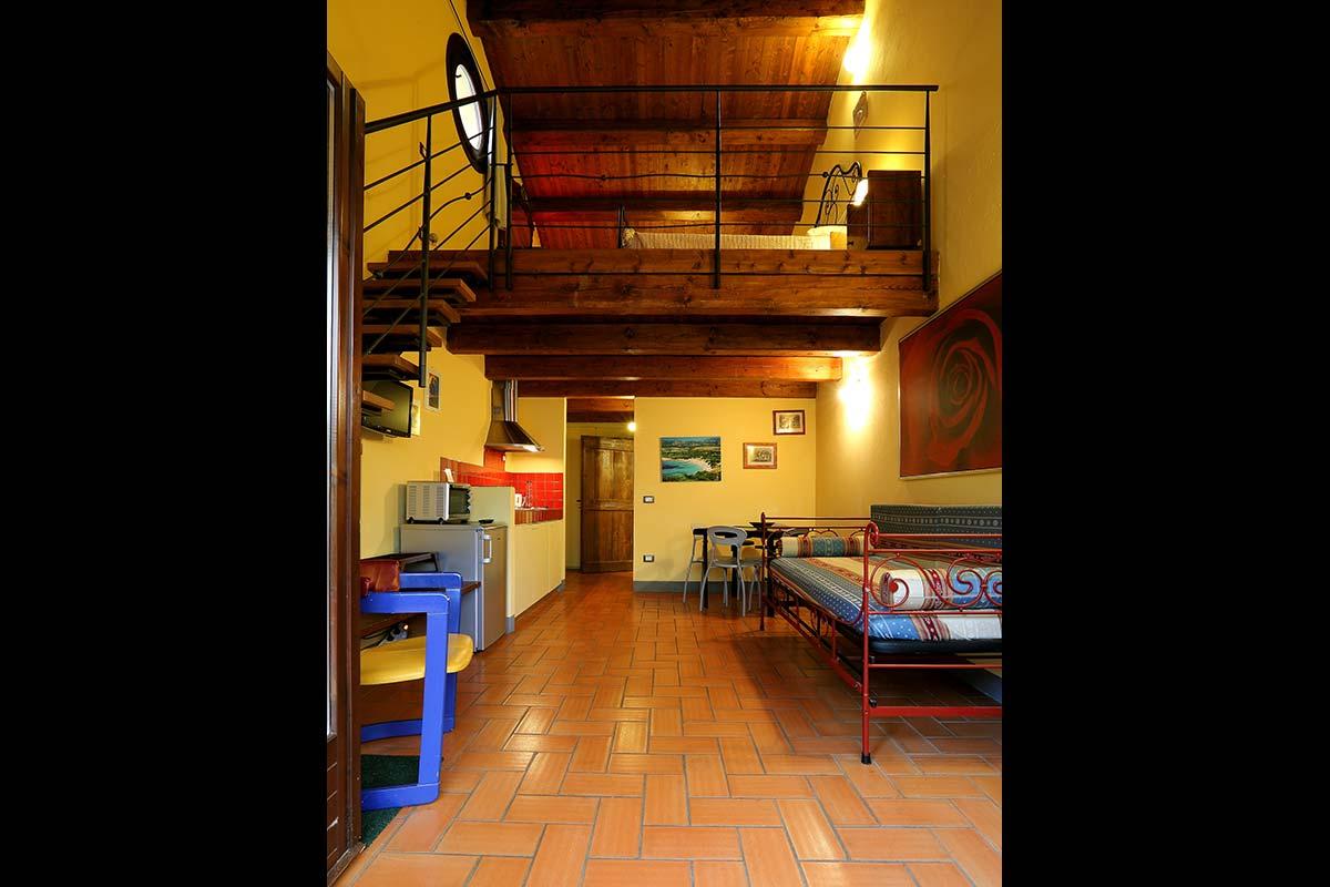 appartamento-renero-trere-3