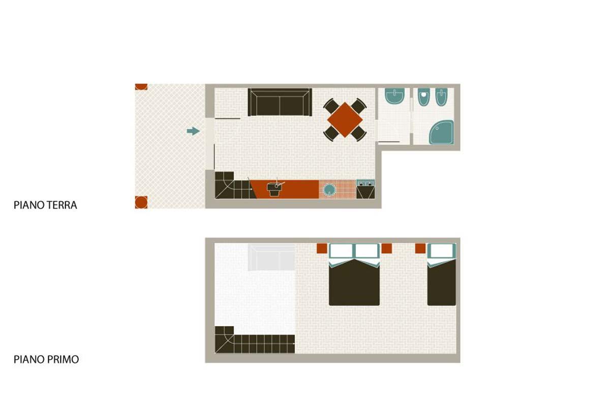 appartamento-vacanze-affitto-romagna