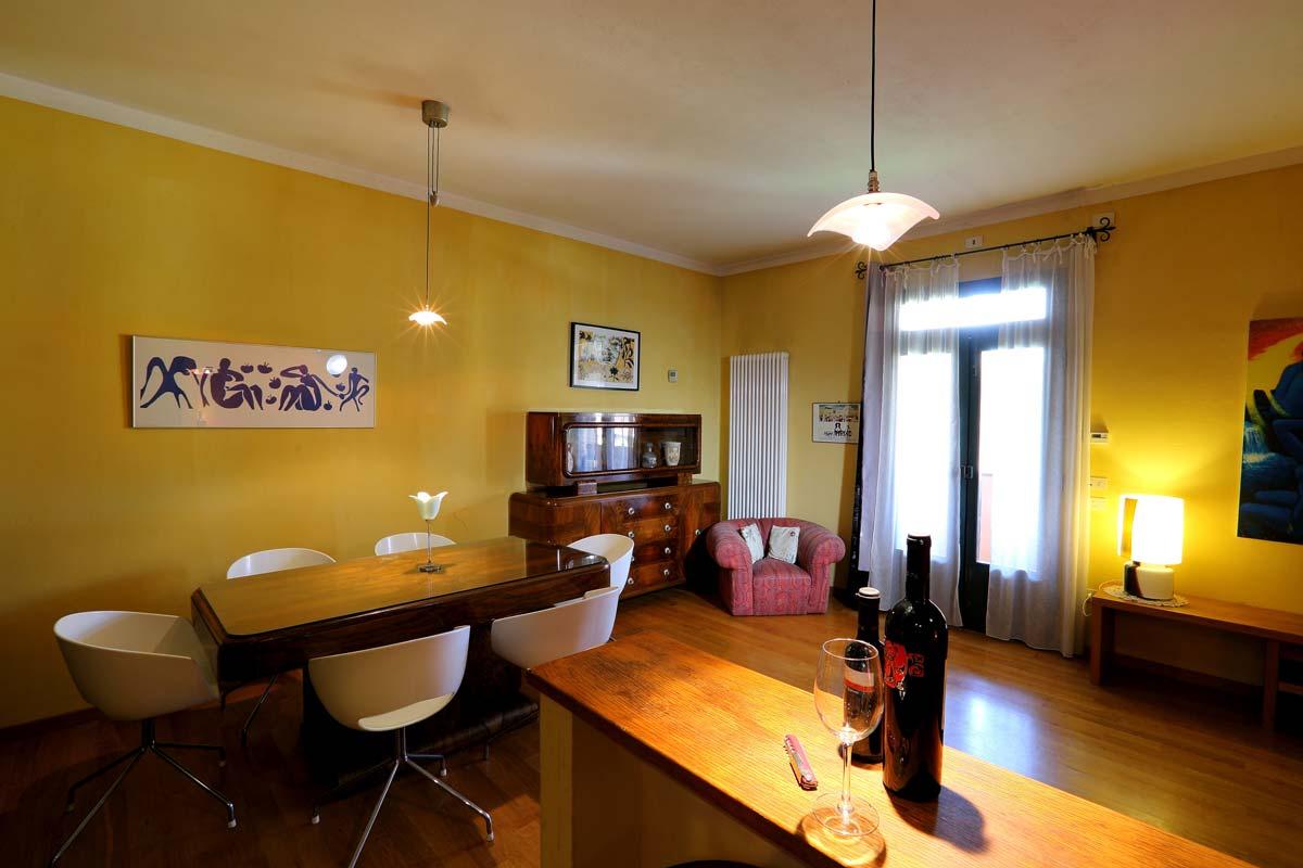 appartamento-vacanze-faenza-trere
