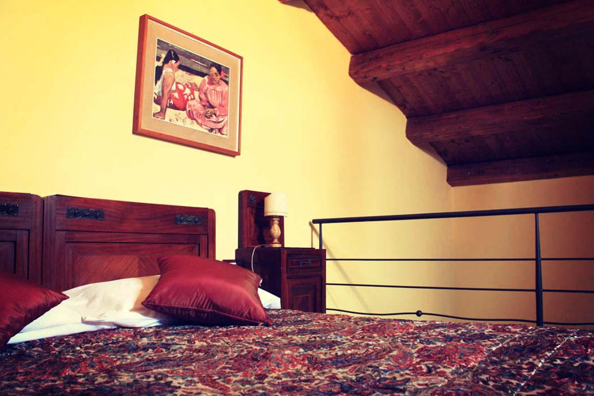 appartamento-vacanze-faenza