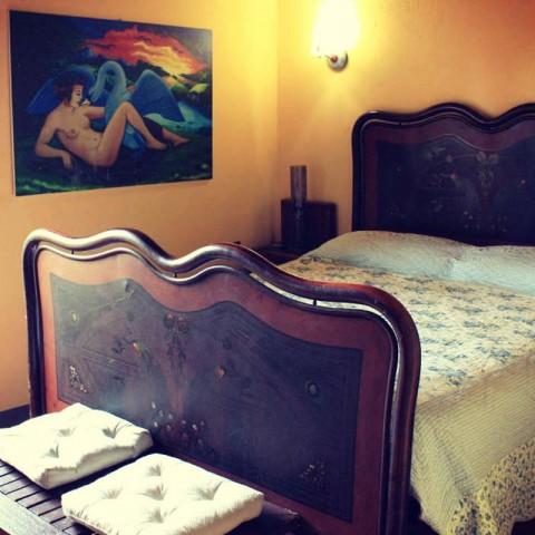 Pagadebit Room
