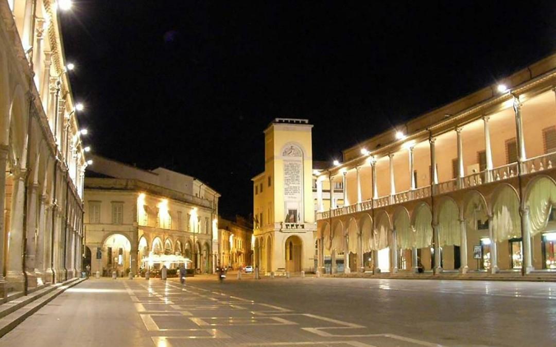Faenza: 3 cose da vedere assolutamente