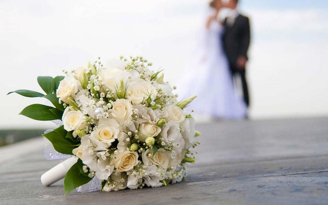 Un matrimonio da sogno…