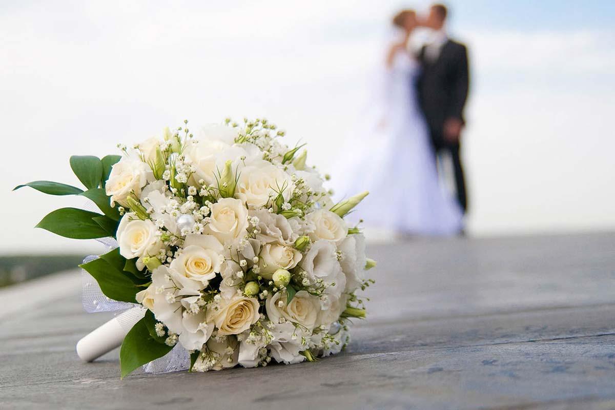 sposarsi-faenza