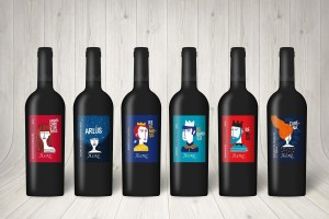 trere-vini-romagna-shop-online