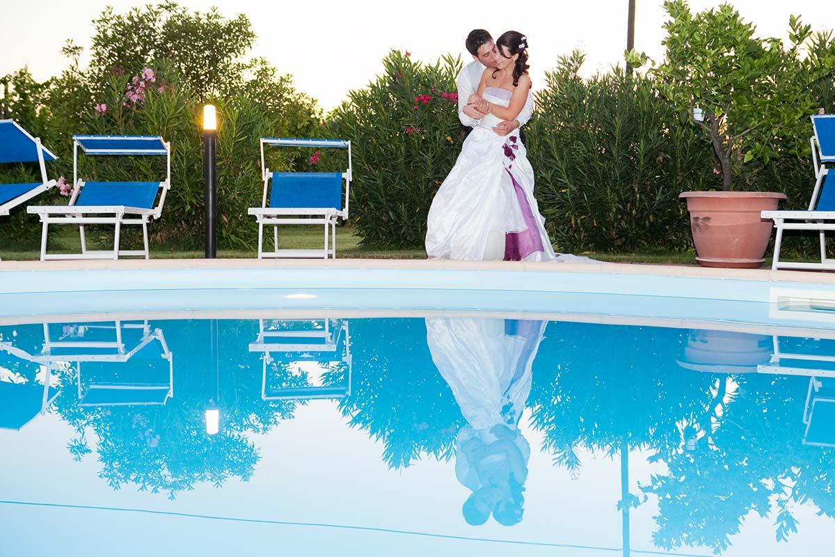 matrimonio-piscina-faenza