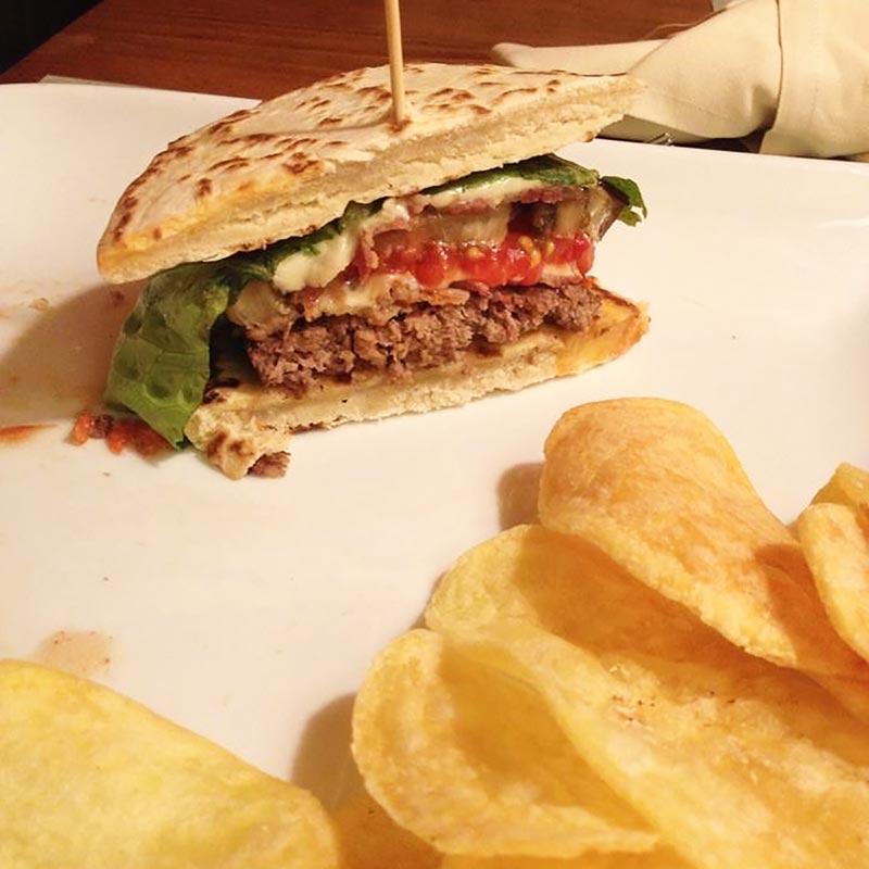 piada-hamburger-trere-ristoranti-faenza