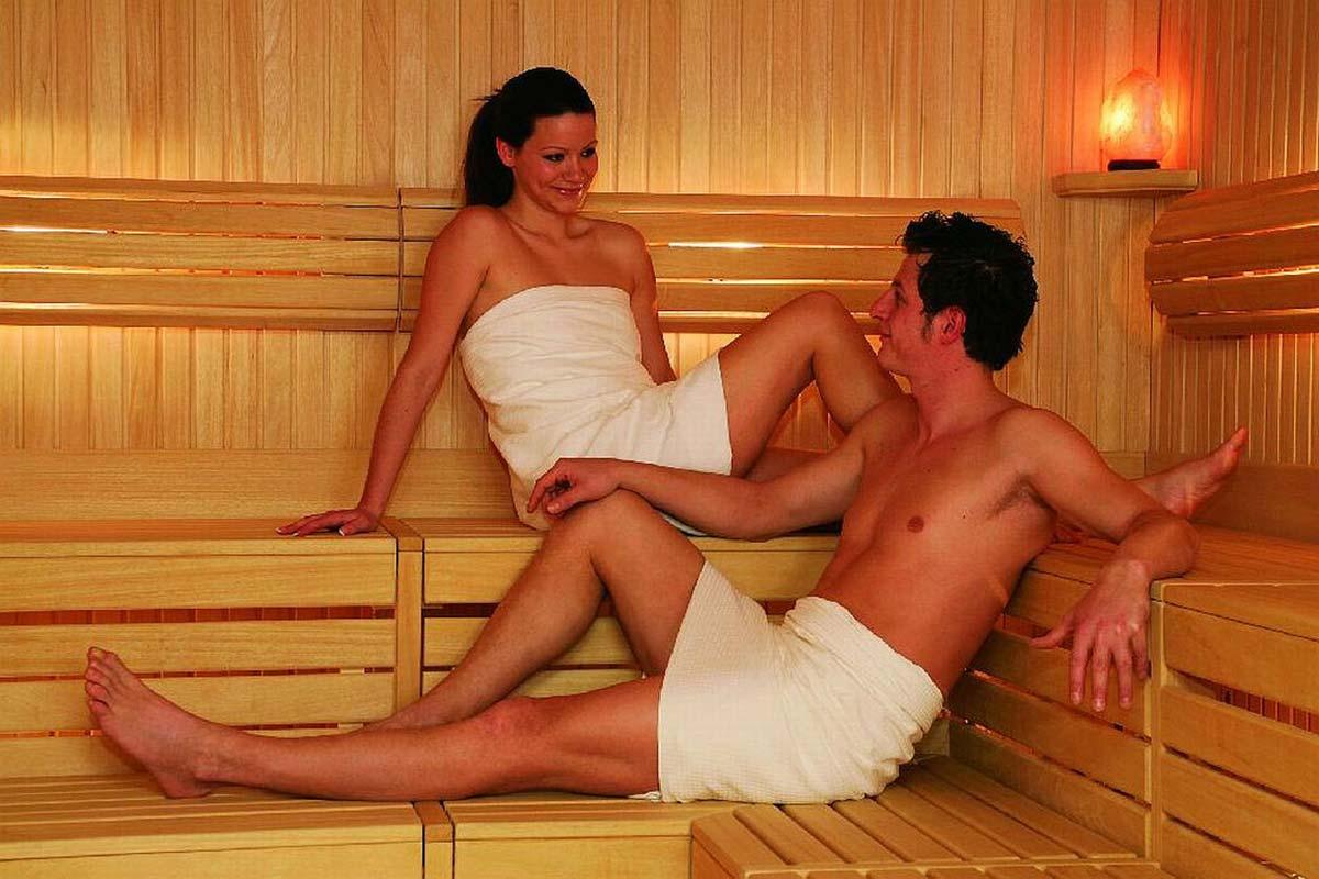 sauna-terme-di-riolo
