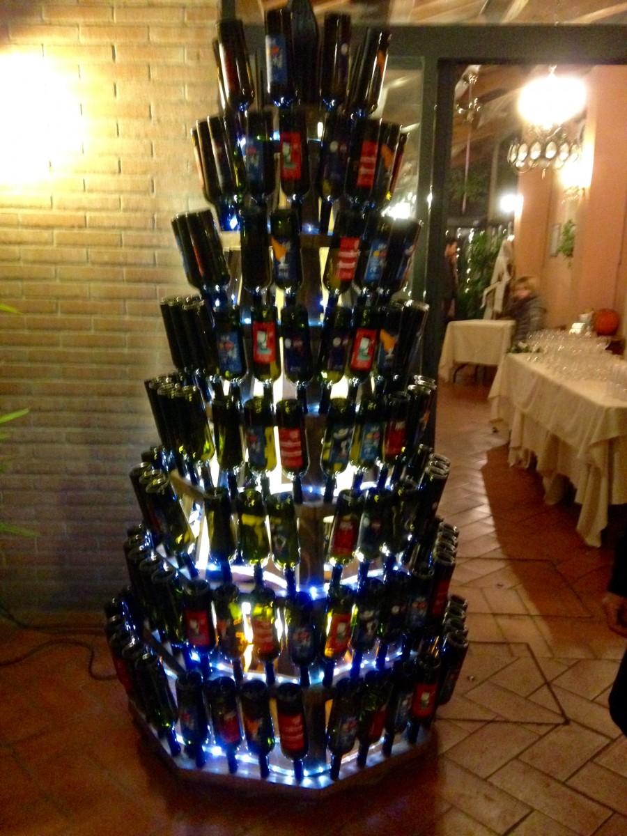 Albero-di Vino