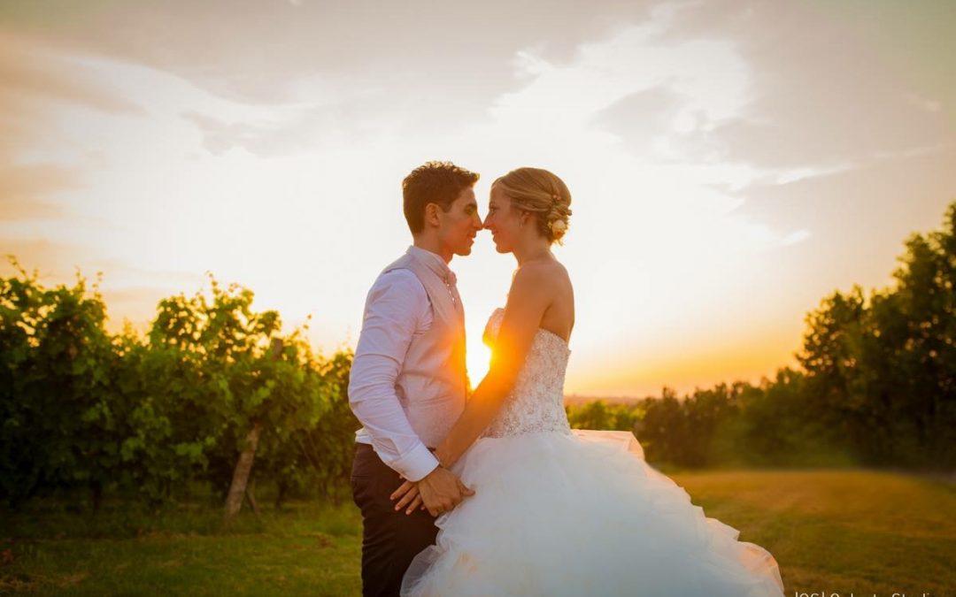 Trere :non solo matrimoni !