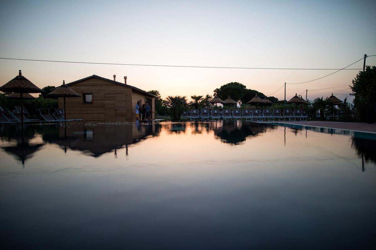 agriturismo-trere-piscina-faenza