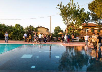 piscina-faenza-trere-21