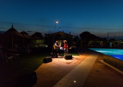 piscina-faenza-trere-3