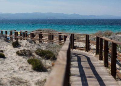 trere-sardegna-spiaggia-stazzo-la-foci