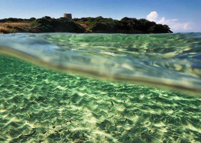 trere-sardegna-stazzo-la-foci-torre-acqua