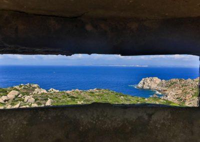 trere-sardegna-torre-vignola2-stazzo-la-foci