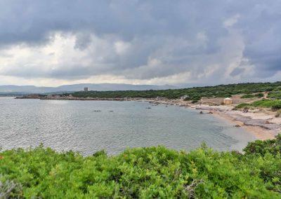 trere-sardegna-vignola-spiaggia-stazzo-la-foci-baiavignola