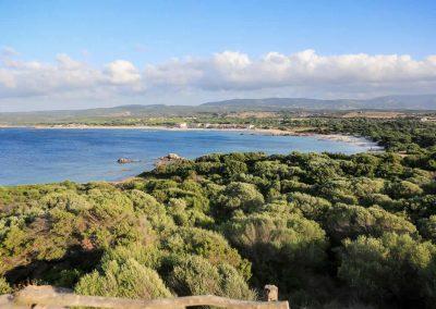 trere-sardegna-vignola-spiaggia-stazzo-la-foci-costa