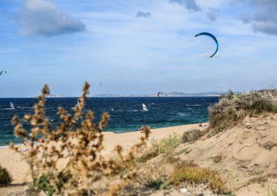 trere-sardegna-vignola-spiaggia-stazzo-la-foci-kitesurf