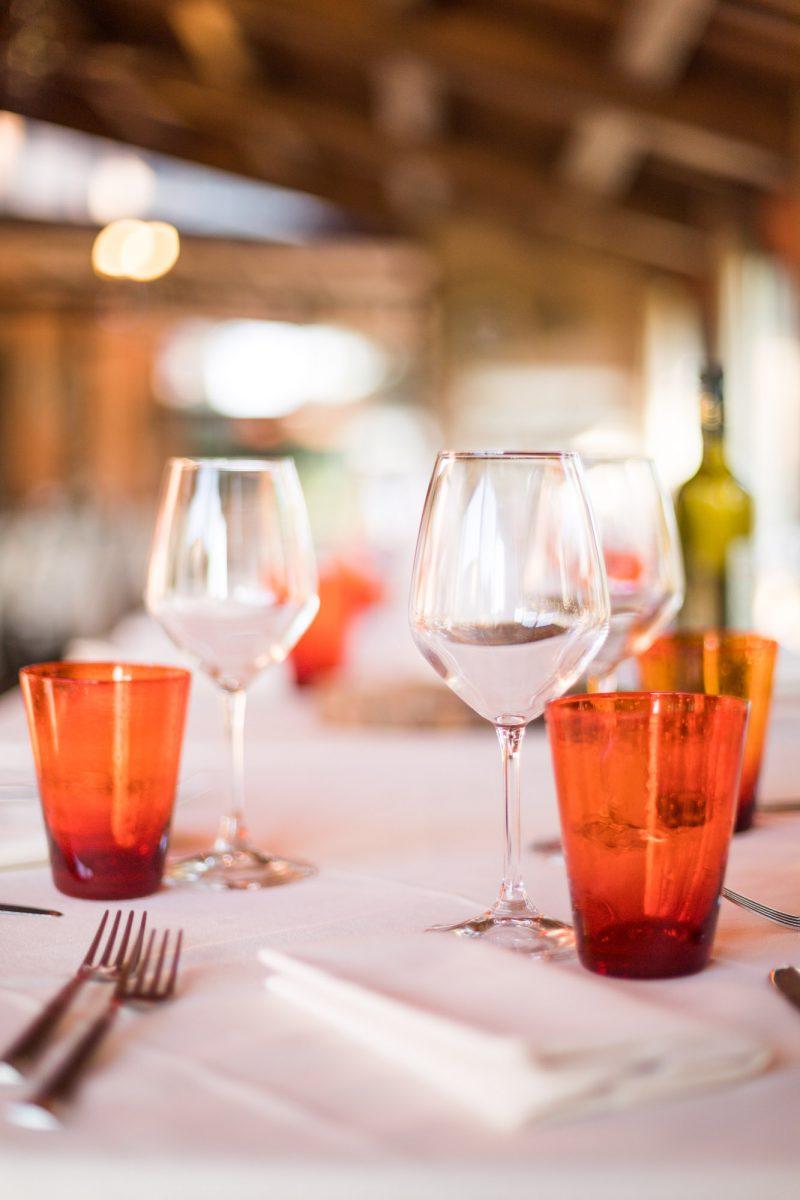 ristorante-trere